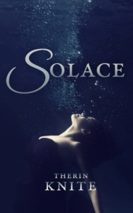 knite_solace_ebookedition-copy
