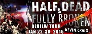 review tour