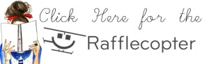 rafflecopter-redirect