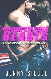 QuarterMileHearts_ebook_REVEALFILE