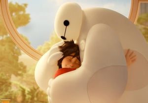 bh6-baymax-huggable-award-final-copy1