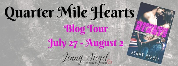 Blog Tour Cover