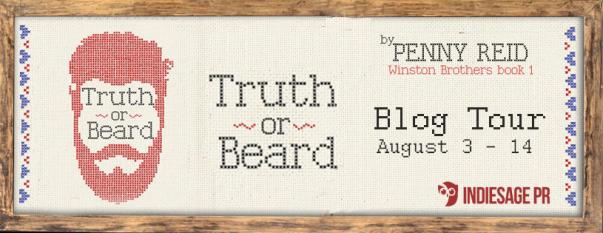 TruthOrBeardTour