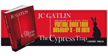 cypress banner