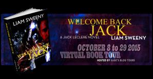 jack banner