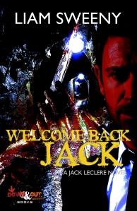 JackCov2
