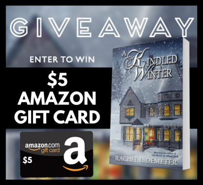 A-Kindled-Winter-Giveaway-Graphic.png