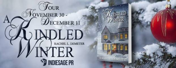A-Kindled-Winter-Tour-Banner
