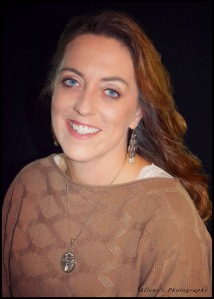 Linda Oaks Author Photo