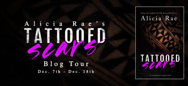ts-blogtour (1)