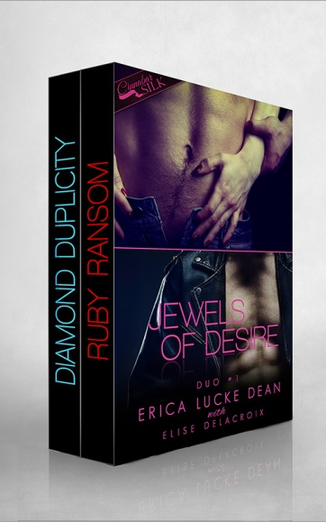 Jewels-of-Desire Duo-1-800 Cover reveal and Promotional