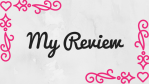 Click to Read my Review for the first Four Books! <3
