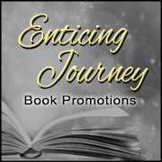 556bc-enticing2bjourney2bprofile