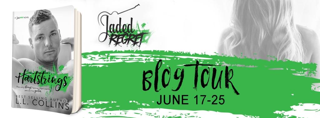HartstringsBlogtour