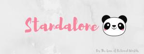 Standalone's (1)
