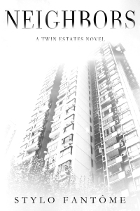 Neighbors.Ebook (2)