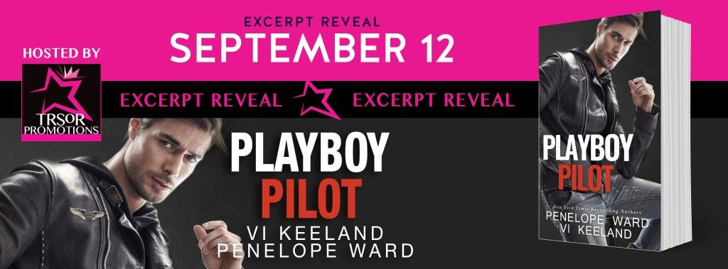 playboy_pilot_excerpt