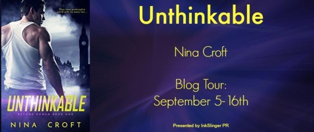 unthinkable-bt-ban
