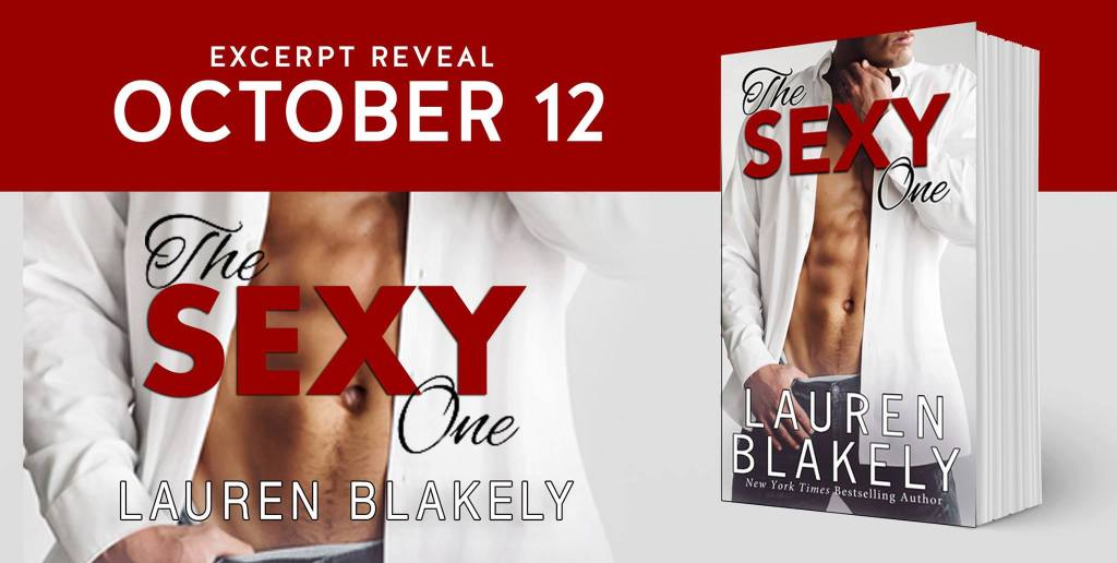 the-sexy-one-excerpt-reveal