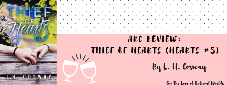thief-of-hearts