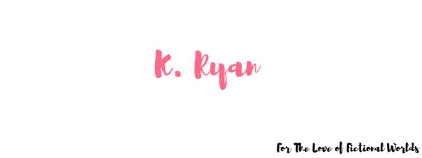 k-ryan